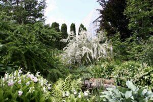 Botaanikaaed_külastusmäng
